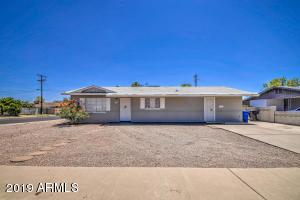 129 W 10TH Drive, Mesa, AZ 85210