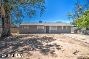 1062 S MACDONALD, Mesa, AZ 85210