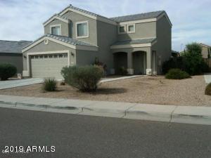 11744 W BANFF Lane, El Mirage, AZ 85335