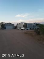 23020 E Galveston Street, Mesa, AZ 85212