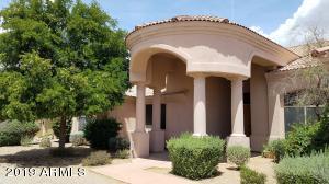 12072 E ALTADENA Drive, Scottsdale, AZ 85259