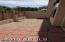 1930 E HAYDEN Lane, 109, Tempe, AZ 85281