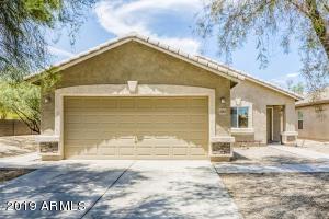 4740 E SILVERBELL Road, San Tan Valley, AZ 85143