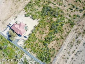33009 N 15TH Street, 0, Phoenix, AZ 85085