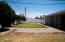 3402 W TUCKEY Lane, Phoenix, AZ 85017