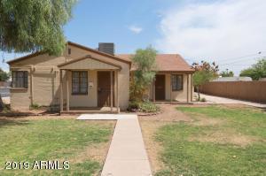 28 E 2nd Avenue, 101, Mesa, AZ 85210