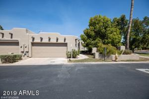 11401 N 40TH Way, Phoenix, AZ 85028