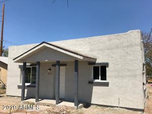 575 N SIRRINE, Mesa, AZ 85201