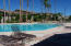6202 E MCKELLIPS Road, 207, Mesa, AZ 85215