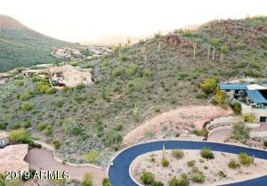 9618 N Cirrus Court, 7, Fountain Hills, AZ 85268