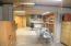 garage/ work shop