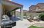 9010 W REDBIRD Road, Peoria, AZ 85383
