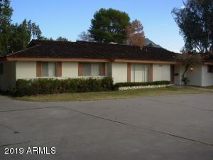 1714 E ROSE Lane, Phoenix, AZ 85016