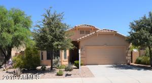 1328 E MARTHA Drive, Casa Grande, AZ 85122