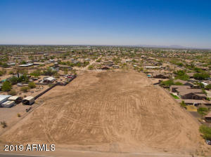 114xx E Brown Road, 1, Mesa, AZ 85207