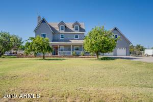 17837 E Cherry Hills Place, Queen Creek, AZ 85142