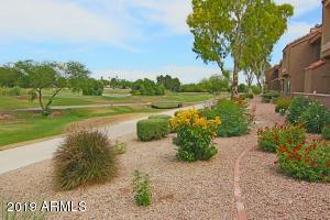 5122 E SHEA Boulevard, 1123, Scottsdale, AZ 85254