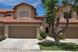 1106 W MANGO Drive, Gilbert, AZ 85233