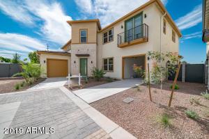 1555 E OCOTILLO Road, 19, Phoenix, AZ 85014