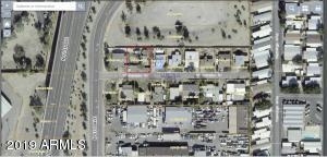5014 W Cavalier Drive, Glendale, AZ 85301