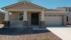 11223 N 189TH Lane, Surprise, AZ 85388