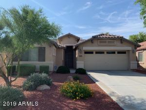 2942 E QUIET HOLLOW Lane, Phoenix, AZ 85024
