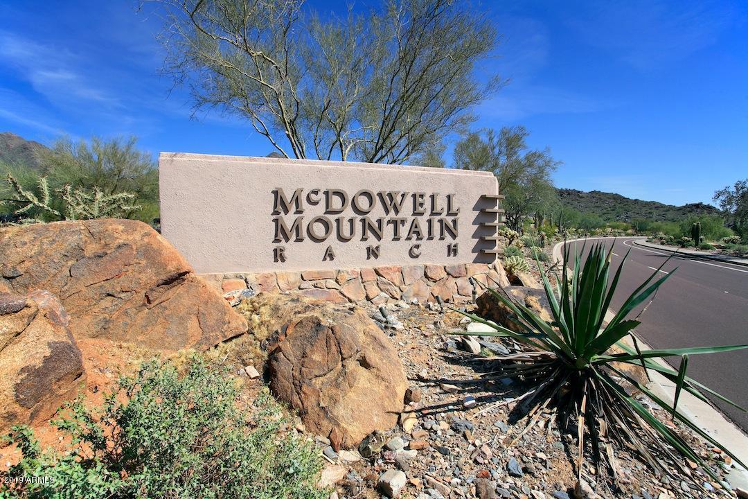 Photo of 10558 E CONIESON Road, Scottsdale, AZ 85255