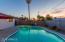 8726 E ARLINGTON Road, Scottsdale, AZ 85250