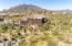 7682 E VERDE VISTA Trail, Carefree, AZ 85377