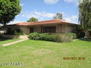 800 W ERIE Street, Chandler, AZ 85225