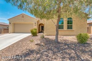 1543 W QUAIL TRACK Drive, Phoenix, AZ 85085