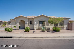 2630 E LA COSTA Drive, Chandler, AZ 85249