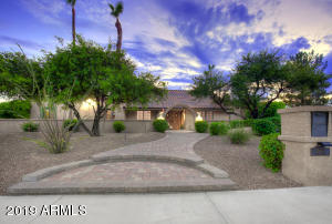 12430 N 79TH Street, Scottsdale, AZ 85260