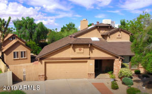 6402 E BEVERLY Lane, Scottsdale, AZ 85254