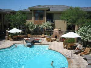6900 E PRINCESS Drive, 1234, Phoenix, AZ 85054
