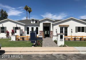 3454 N 50TH Place, Phoenix, AZ 85018