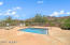 11489 E RAINTREE Drive, Scottsdale, AZ 85255