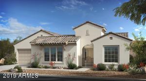 3010 E Cashman Drive, Phoenix, AZ 85050