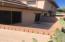14652 N YERBA BUENA Way, A, Fountain Hills, AZ 85268