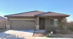 5010 S 245TH Lane, Buckeye, AZ 85326