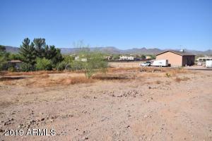 2850 W Joy Ranch Road, -, Phoenix, AZ 85086