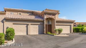 13700 N FOUNTAIN HILLS Boulevard, 265, Fountain Hills, AZ 85268