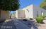 2425 E 7TH Street, Tempe, AZ 85281