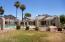 2455 E BROADWAY Road, 83, Mesa, AZ 85204