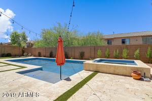4325 W KASTLER Lane, New River, AZ 85087