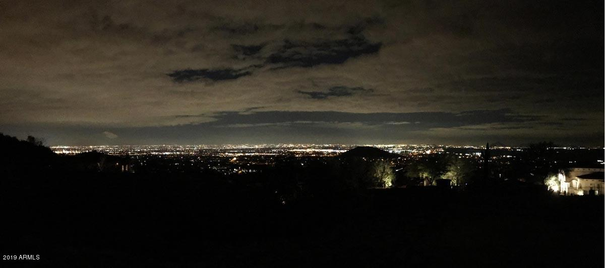 Photo of 8464 E TETON Circle, Mesa, AZ 85207