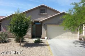 43357 W CHISHOLM Drive, Maricopa, AZ 85138