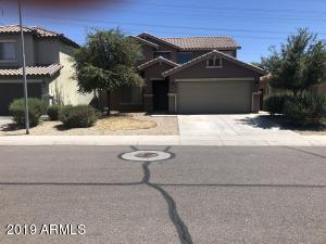 9813 W HEBER Road, Tolleson, AZ 85353
