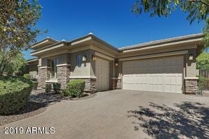 5236 S FAIRCHILD Lane, Chandler, AZ 85249
