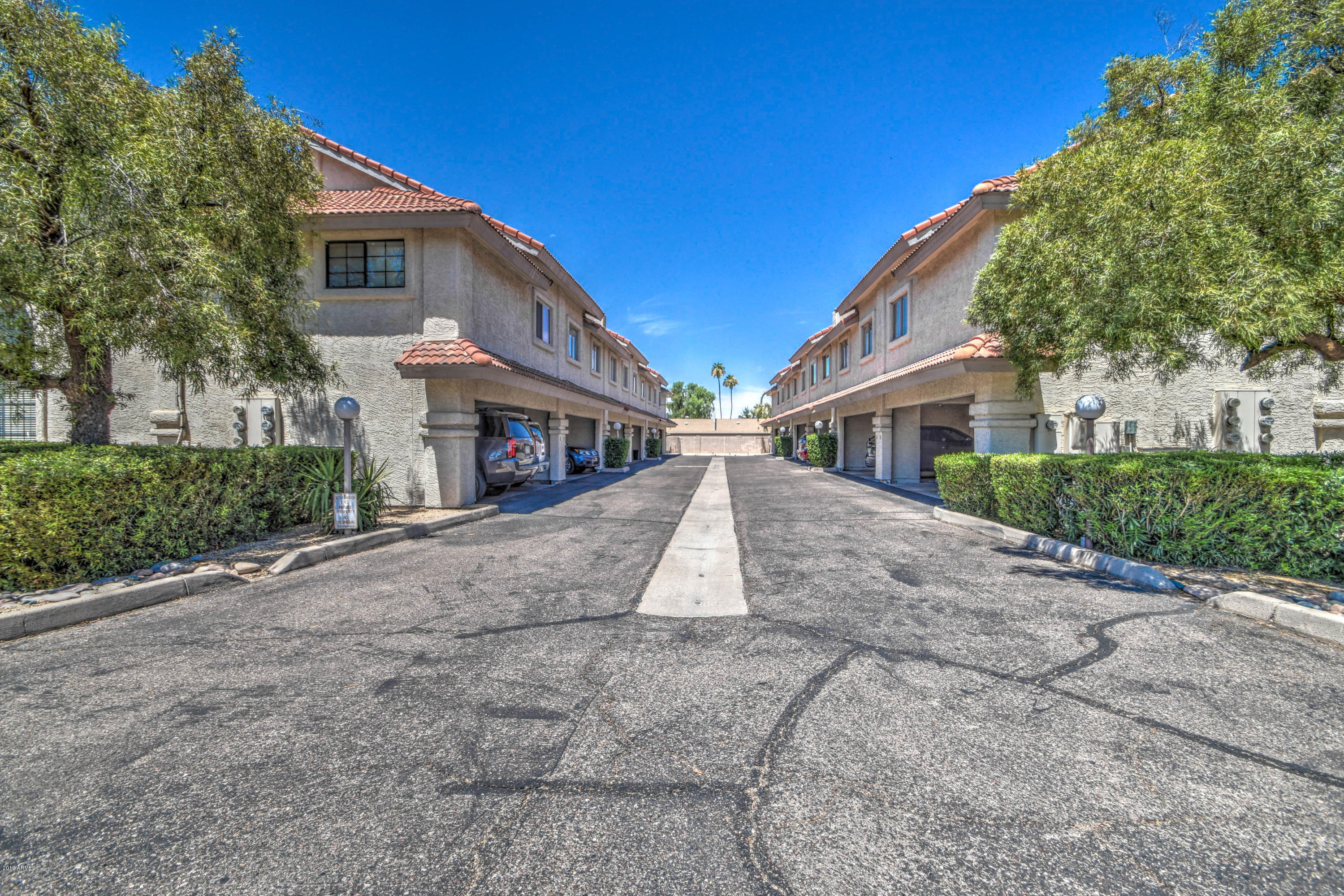 Photo of 4328 N 36TH Street #10, Phoenix, AZ 85018